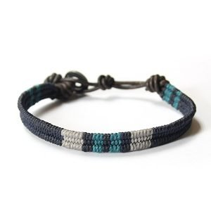 Pulsera Calm Water