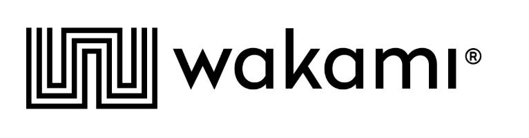 Wakami Guatemala